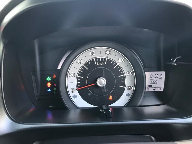 G ナビ ワンセグTV バックカメラ ETC アイドリングストップ 横滑り防止機能 キーフリ エアバック ABS パワーウインドウ パワステ エコモード(12枚目)