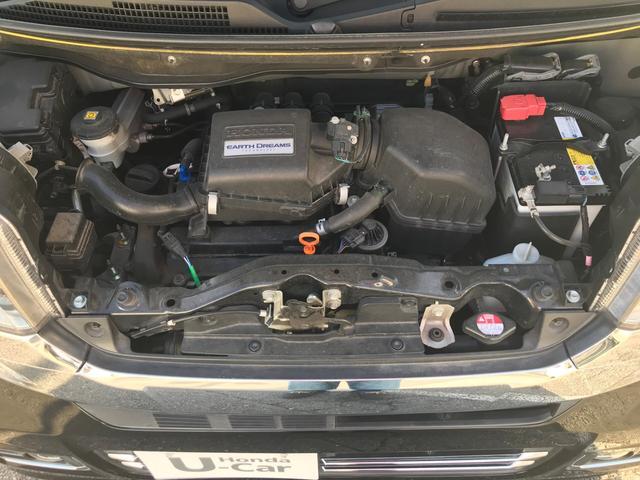 G SSブラックスタイルパッケージ ナビ TV バックカメラ ETC スマートキー リアカメラ シートヒーター 横滑り防止装置 禁煙 盗難防止システム ABS 両側自動ドア(18枚目)