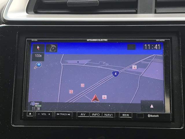 13G・Fパッケージ 横滑り防止機能 アイドリングストップ 4WD スマートキー 盗難防止システム 衝突安全ボディ(10枚目)
