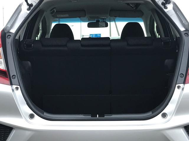 13G・Fパッケージ 横滑り防止機能 アイドリングストップ 4WD スマートキー 盗難防止システム 衝突安全ボディ(18枚目)