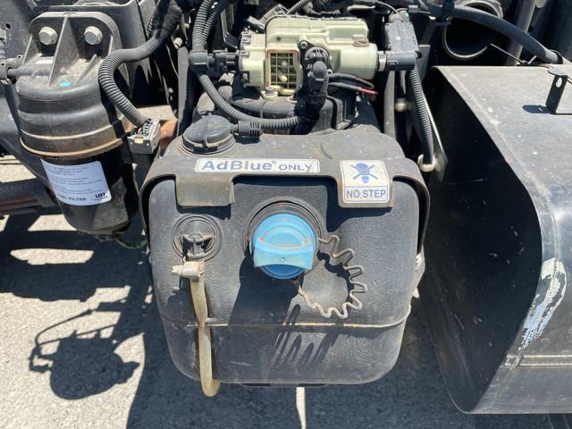 ダンプ 極東開発工業 5t限定免許OK 低床 コボ付 2t積載 MT 150馬力 ターボ キーレス 集中ドアロック ABS エアバッグ パワーウインドウ 電格ミラー ETC エアコン(12枚目)