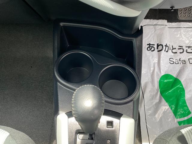 S 社外パーツ 社外マフラー TRDフルエアロ(42枚目)