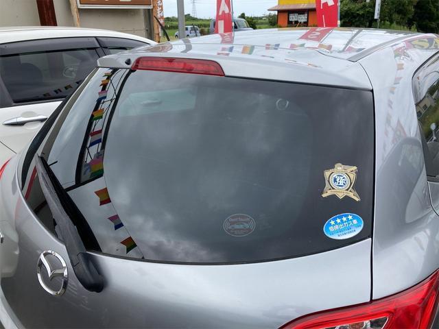13C-V パイオニアCPP6ナビ CDオーディオ ドライブレコーダー スマートキー ドアバイザー リアワイパー フォグランプ ABS ダブルエアバッグ 社外14インチアルミ CVTオートマ車(12枚目)