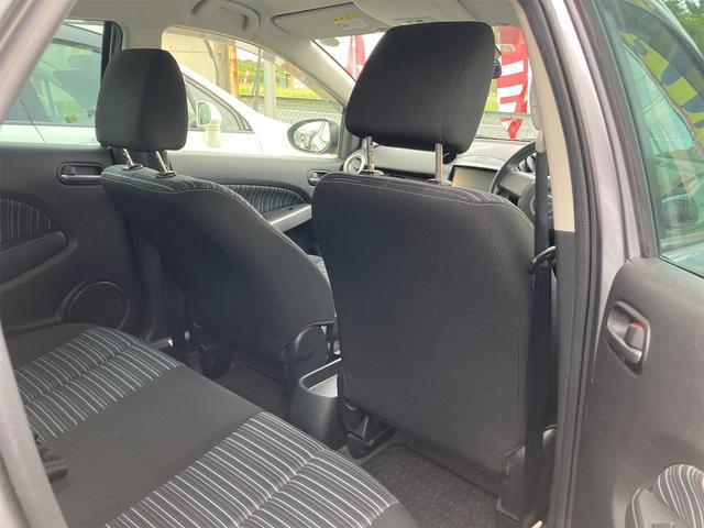 13C-V パイオニアCPP6ナビ CDオーディオ ドライブレコーダー スマートキー ドアバイザー リアワイパー フォグランプ ABS ダブルエアバッグ 社外14インチアルミ CVTオートマ車(22枚目)