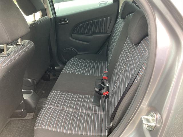13C-V パイオニアCPP6ナビ CDオーディオ ドライブレコーダー スマートキー ドアバイザー リアワイパー フォグランプ ABS ダブルエアバッグ 社外14インチアルミ CVTオートマ車(24枚目)