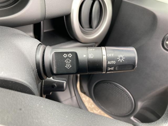 13C-V パイオニアCPP6ナビ CDオーディオ ドライブレコーダー スマートキー ドアバイザー リアワイパー フォグランプ ABS ダブルエアバッグ 社外14インチアルミ CVTオートマ車(30枚目)