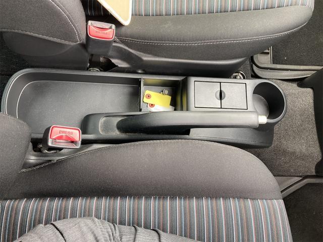 13C-V パイオニアCPP6ナビ CDオーディオ ドライブレコーダー スマートキー ドアバイザー リアワイパー フォグランプ ABS ダブルエアバッグ 社外14インチアルミ CVTオートマ車(39枚目)