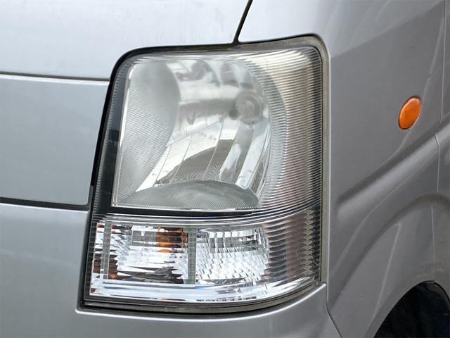 バスター キーレス MDCDオーディオ 両側スライドドア ABS ダブルエアバッグ ドアバイザー リアワイパー エアコン パワーステアリング パワーウインドウ オートマ車 最大積載量350kg(7枚目)