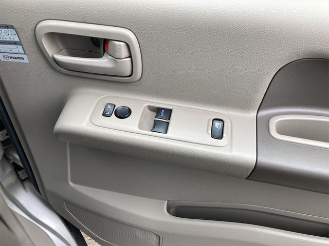 バスター キーレス MDCDオーディオ 両側スライドドア ABS ダブルエアバッグ ドアバイザー リアワイパー エアコン パワーステアリング パワーウインドウ オートマ車 最大積載量350kg(46枚目)