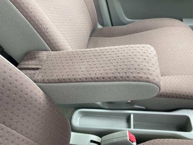 バスター キーレス MDCDオーディオ 両側スライドドア ABS ダブルエアバッグ ドアバイザー リアワイパー エアコン パワーステアリング パワーウインドウ オートマ車 最大積載量350kg(48枚目)