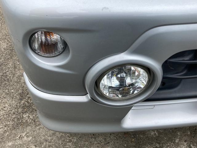 カスタムL キーレス CDオーディオ 背面タイヤ ドアバイザー リアワイパー リアスポイラー フォグランプ 純正15インチアルミ ダブルエアバッグ オートマ車(5枚目)