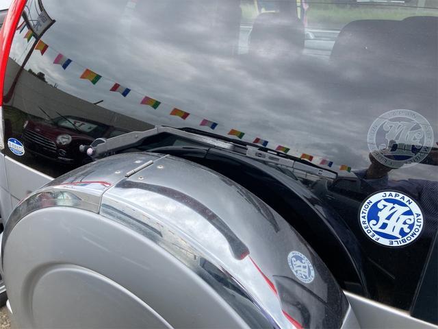 カスタムL キーレス CDオーディオ 背面タイヤ ドアバイザー リアワイパー リアスポイラー フォグランプ 純正15インチアルミ ダブルエアバッグ オートマ車(13枚目)