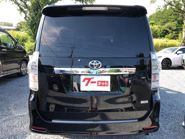 ZS 助手席リフトアップ車 Aタイプ(14枚目)