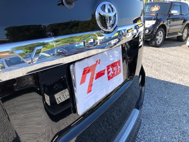 ZS 助手席リフトアップ車 Aタイプ(18枚目)