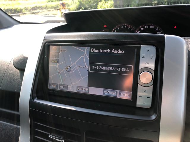 ZS 助手席リフトアップ車 Aタイプ(32枚目)