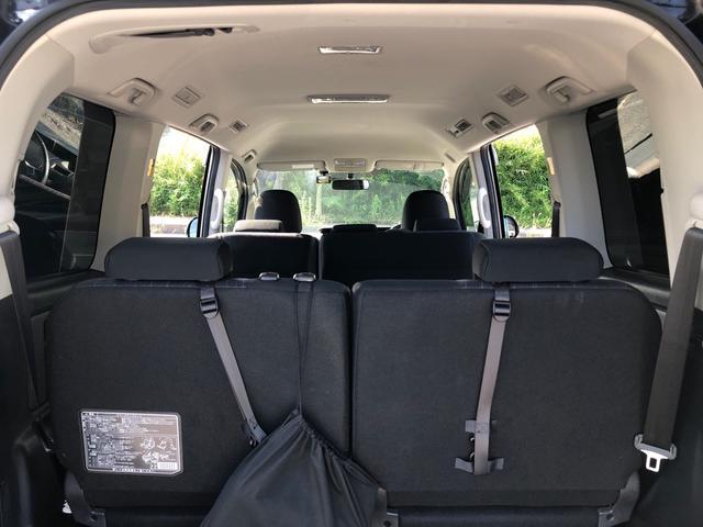ZS 助手席リフトアップ車 Aタイプ(44枚目)