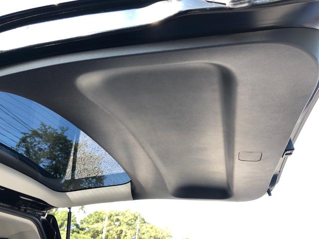 ZS 助手席リフトアップ車 Aタイプ(46枚目)
