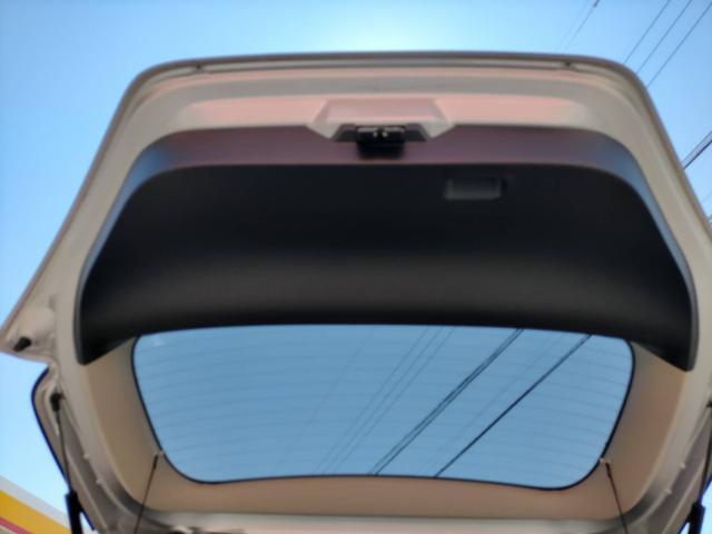 CVT 禁煙車 SDナビ ワンセグTV バックカメラ ETC オートエアコン スマートキー 横滑り防止 記録簿 ABS 電動格納ドアミラー(28枚目)