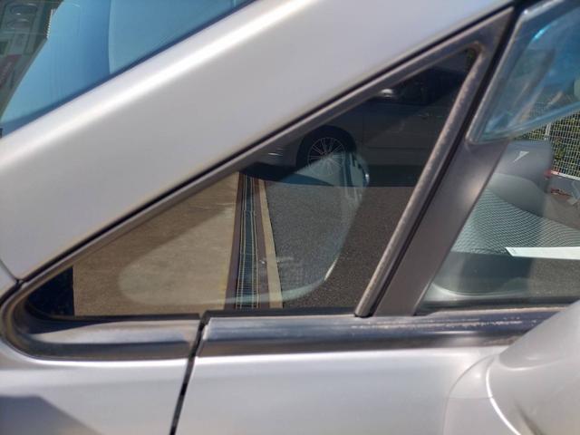CVT 禁煙車 SDナビ ワンセグTV バックカメラ ETC オートエアコン スマートキー 横滑り防止 記録簿 ABS 電動格納ドアミラー(32枚目)