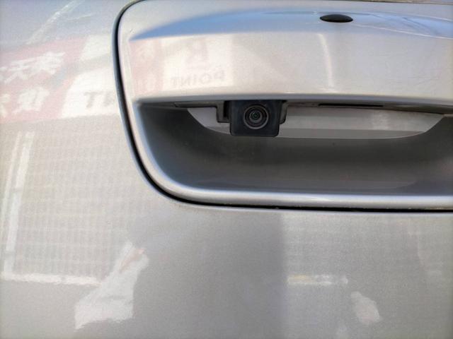 CVT 禁煙車 SDナビ ワンセグTV バックカメラ ETC オートエアコン スマートキー 横滑り防止 記録簿 ABS 電動格納ドアミラー(35枚目)