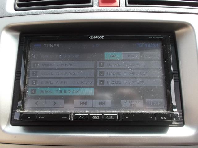 ホンダ ライフ ディーバ ABS 外ナビフルセグTV G14AW キーレス