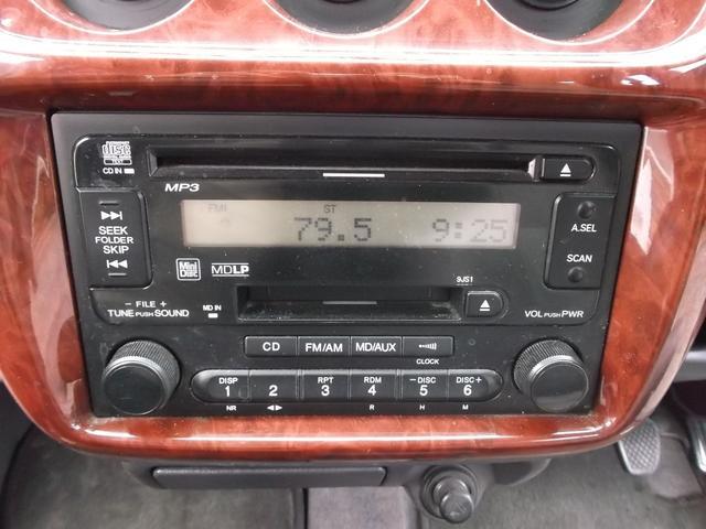 「ホンダ」「バモス」「コンパクトカー」「埼玉県」の中古車10