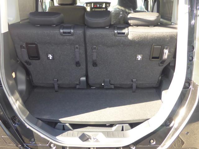 カスタムGターボSA3 パノラマモニターカメラ LEDライト(18枚目)