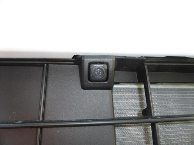 パノラマモニター用カメラ