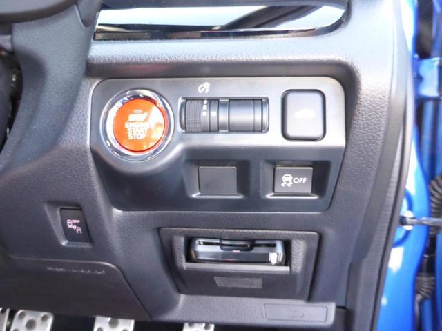 「スバル」「WRX STI」「セダン」「東京都」の中古車28
