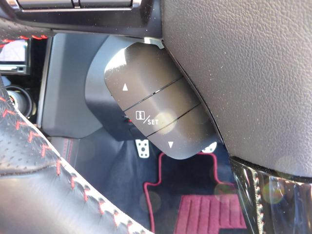 「スバル」「WRX STI」「セダン」「東京都」の中古車34