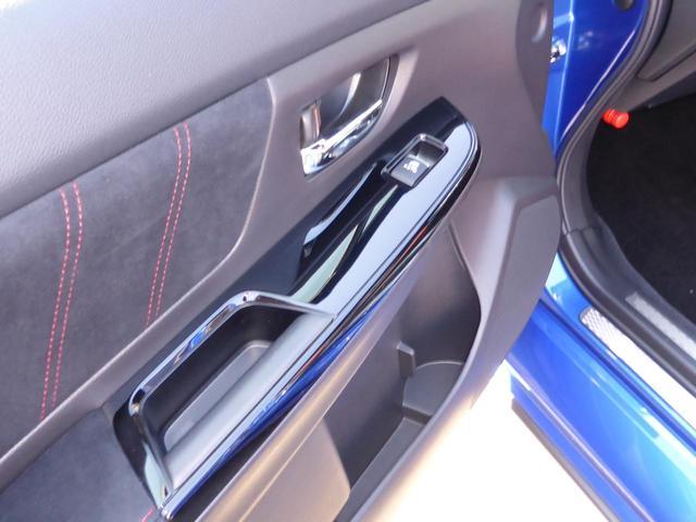 「スバル」「WRX STI」「セダン」「東京都」の中古車39