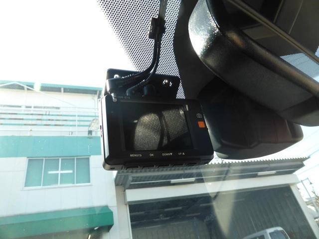 「スバル」「WRX STI」「セダン」「東京都」の中古車47