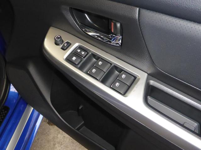 「スバル」「WRX STI」「セダン」「東京都」の中古車24