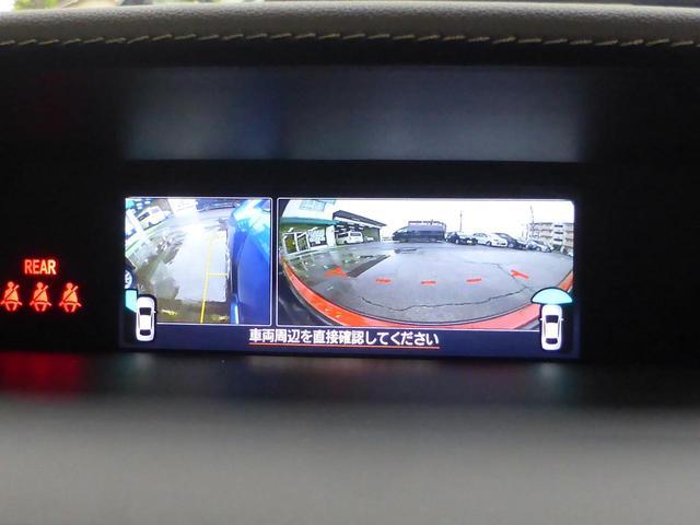 「スバル」「WRX STI」「セダン」「東京都」の中古車40