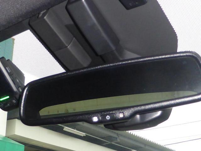 「スバル」「WRX STI」「セダン」「東京都」の中古車43