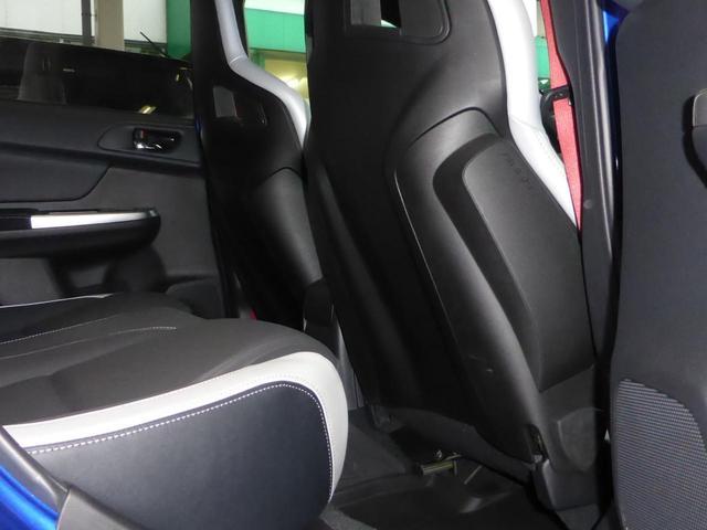 「スバル」「WRX STI」「セダン」「東京都」の中古車56