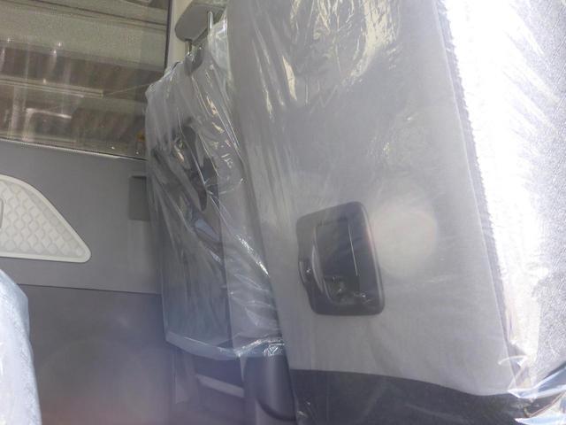 「ダイハツ」「タント」「コンパクトカー」「東京都」の中古車59