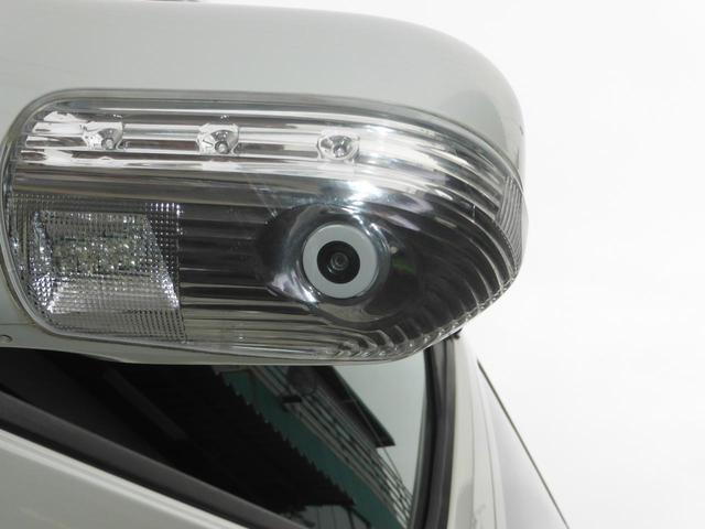 「日産」「エルグランド」「ミニバン・ワンボックス」「東京都」の中古車28