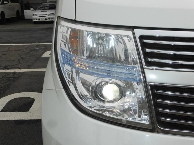 「日産」「エルグランド」「ミニバン・ワンボックス」「東京都」の中古車30