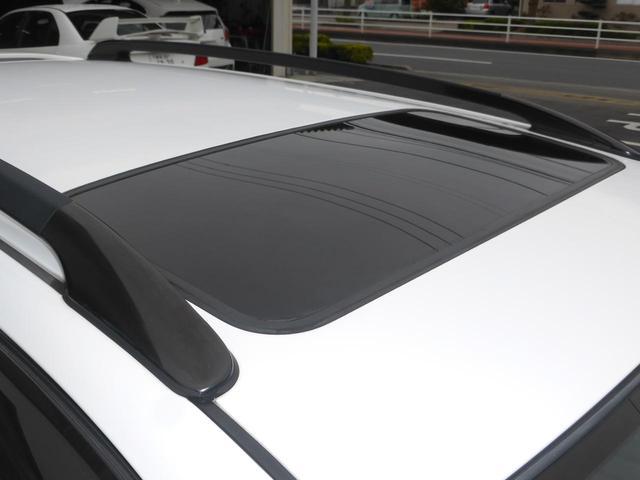 「トヨタ」「カルディナ」「ステーションワゴン」「東京都」の中古車29