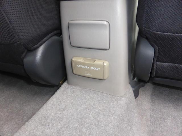 「トヨタ」「カルディナ」「ステーションワゴン」「東京都」の中古車56