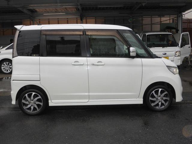 「日産」「ルークス」「コンパクトカー」「東京都」の中古車7