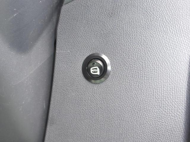 「日産」「ルークス」「コンパクトカー」「東京都」の中古車42