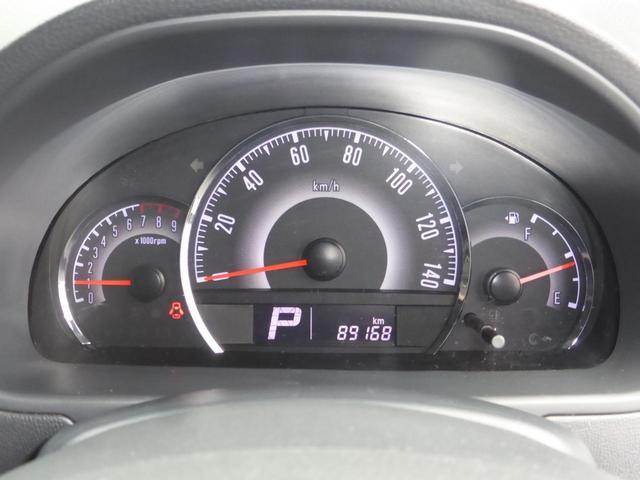 「日産」「ルークス」「コンパクトカー」「東京都」の中古車43