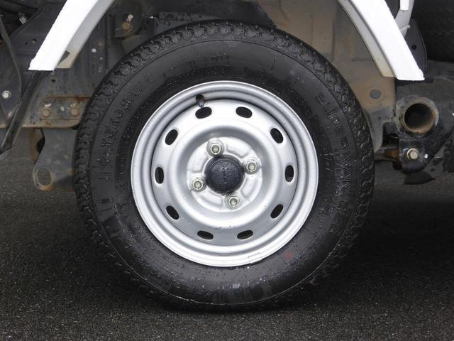 「スバル」「サンバートラック」「トラック」「東京都」の中古車22