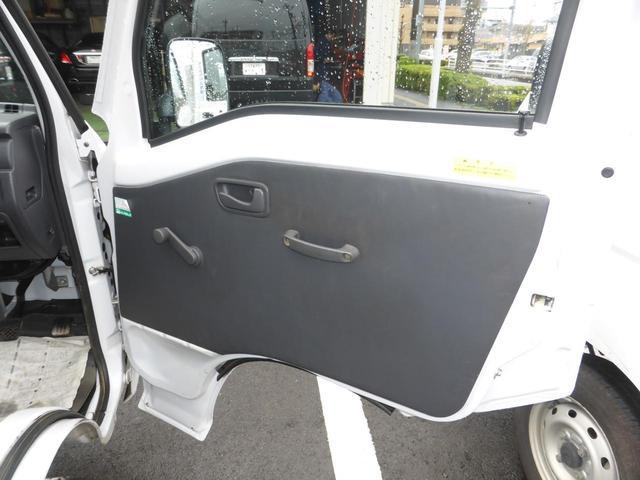 「スバル」「サンバートラック」「トラック」「東京都」の中古車28