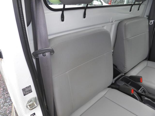 「スバル」「サンバートラック」「トラック」「東京都」の中古車31