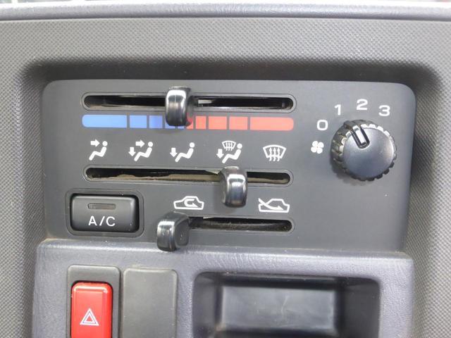 「スバル」「サンバートラック」「トラック」「東京都」の中古車37