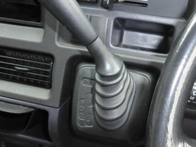 「スバル」「サンバーバン」「軽自動車」「東京都」の中古車14