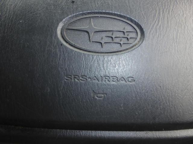 「スバル」「サンバーバン」「軽自動車」「東京都」の中古車36